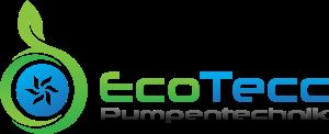 Ecotecc Pumpentechnik