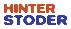 Hinterstoder_Logo