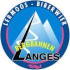 Lermoos Bergbahnen Logo