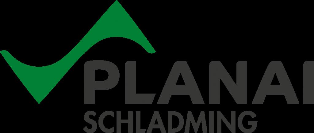 logo_planai_grau_gruen